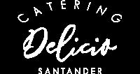 DelicioSantanderCatering-blanco-2048x1094